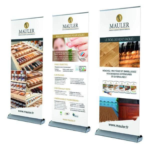 Roll Up Mauler