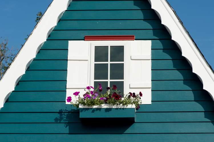 sous couches pour bois ext rieurs terrasse meuble de jardin mauler. Black Bedroom Furniture Sets. Home Design Ideas