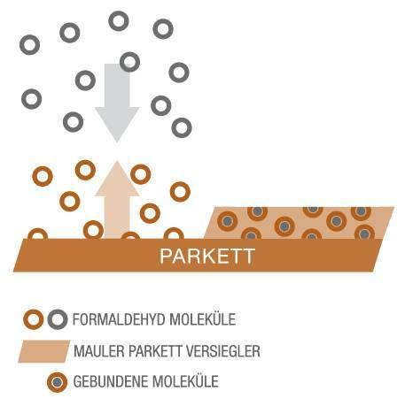 Vitrif_schema_formaldehyde