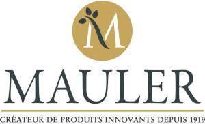 Logo Mauler