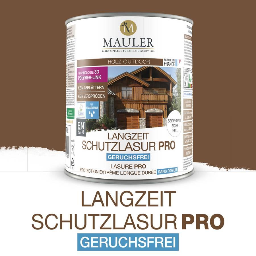 Mauler Langzeit Schutzlasur pro.jpg
