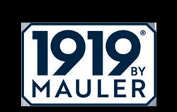1919 by MAULER