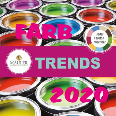 mauler-trendfarben-2020