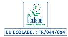 Écolabel FR/044/024