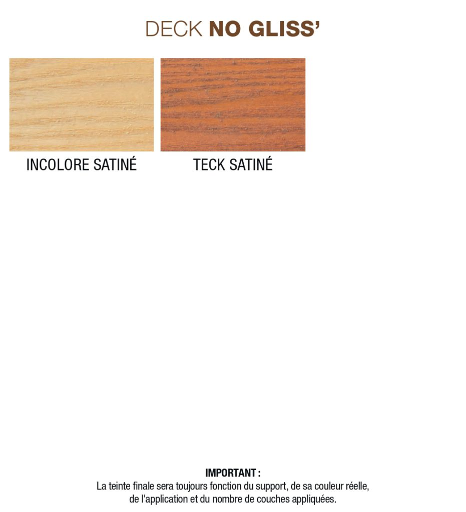 nuancier-deck-no-gliss-2020