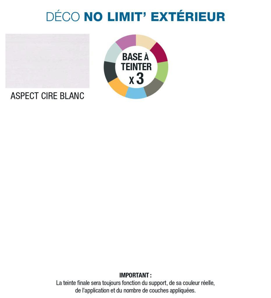 nuancier-deco-no-limit-exterieur-2020