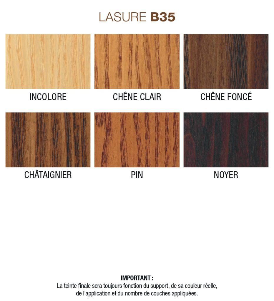 nuancier-lasure-b35-2020