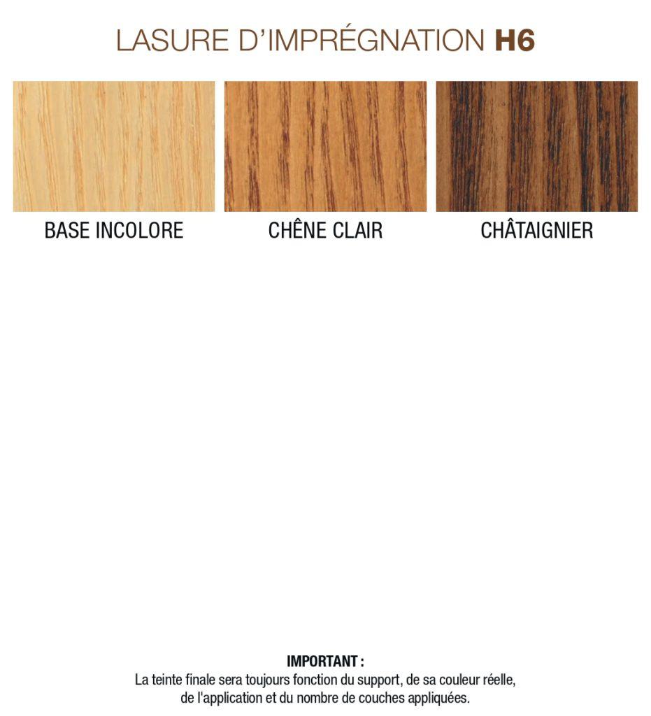 nuancier-lasure-impregnation-h6-2020