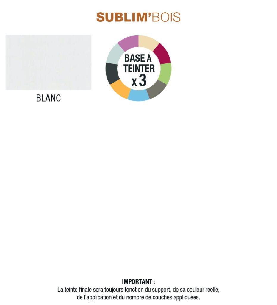 nuancier-sublim-bois-2020