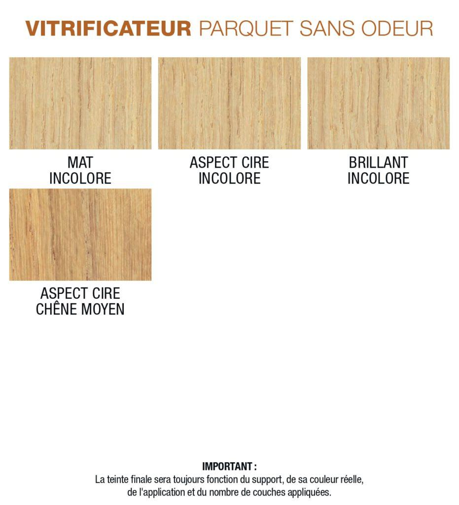 nuancier-vitrificateur-parquet-so-2020