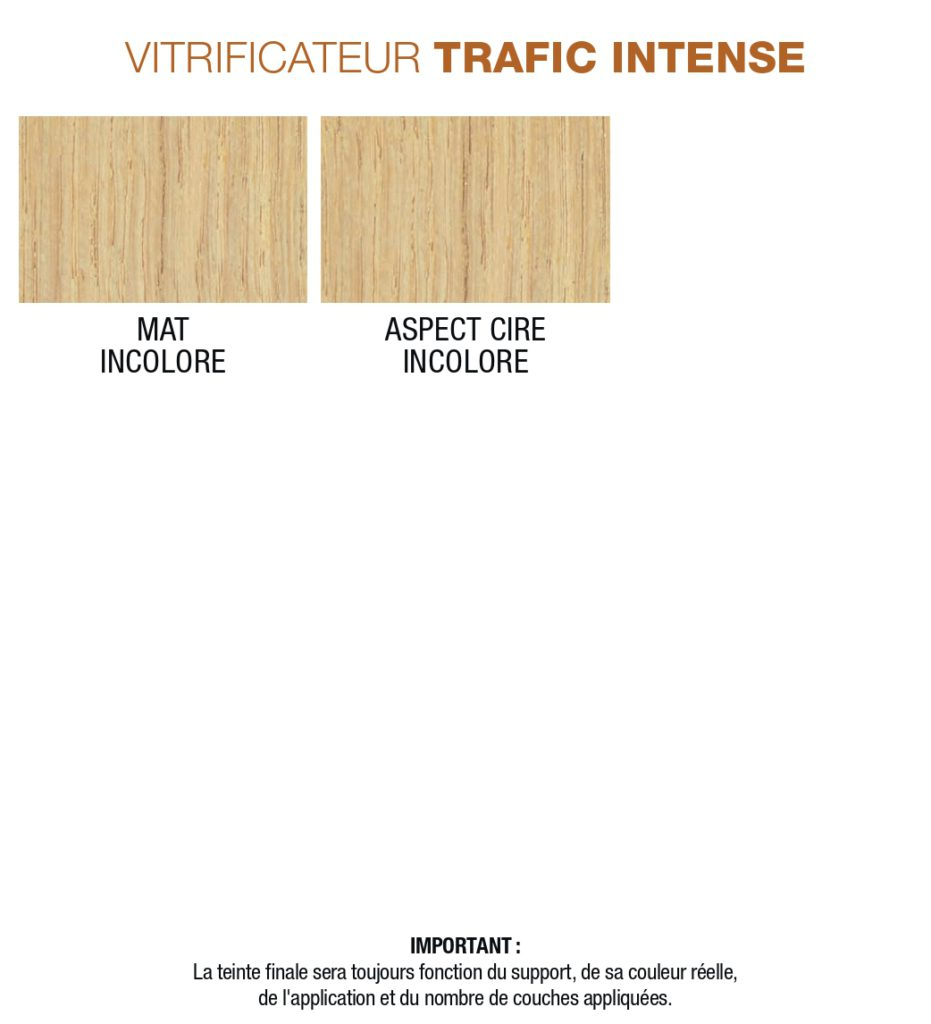 nuancier-vitrificateur-trafic-intense-2020
